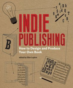 indie-publishing