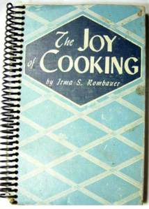joy-of-cooking1