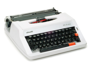 typewriter_white