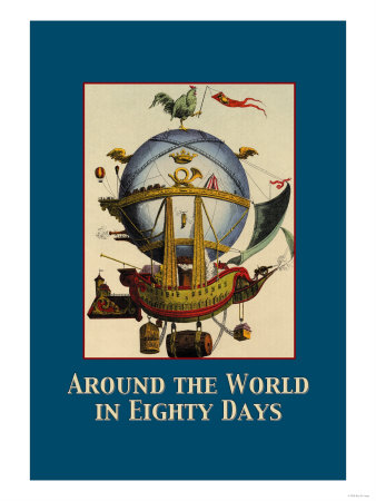 around-the-world-in-eighty-days