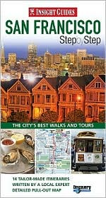san-francisco-guidebook