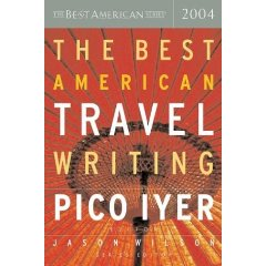 the-best-american-travel-writing